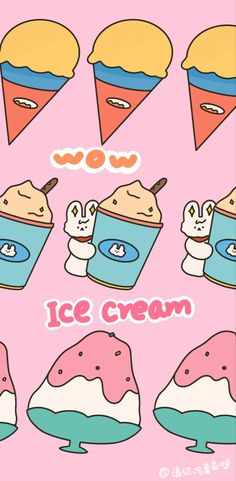 Kawaii Wallpaper, Cute Wallpapers, Snoopy, Cartoon, Comics, Fictional Characters, Wallpapers, Pretty Phone Backgrounds, Kawaii Background