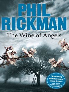 The Wine of Angels on Scribd