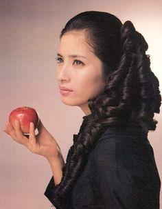 Chieko Matsubara net worth salary