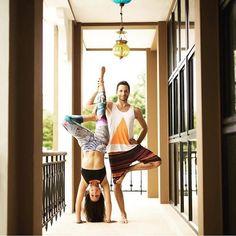 Eco Yoga Shop 🌴 ( seayogipalma) • Instagram photos and videos 2f0f677f128d