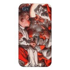 Shop Santa's Lap Case-Mate iPhone Case created by PostHoliday. Best Pajamas, Summer Pajamas, Cute Pajamas, Girls Pajamas, Pajamas Women, Iphone 4, Iphone Cases, Pajama Day, Pajama Outfits
