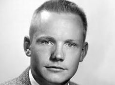 Neil Armstrong, the astronaut who became first to walk on the moon as commander of Apollo died on Aug. He was 82 years old. Armstrong is shown in this image from NASA Dryden Flight Research Center Photo Collection dated (NASA) Neil Armstrong, One Small Step, Man On The Moon, People Of Interest, Space Program, Space Travel, Famous Faces, Famous Men, Walk On