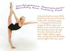 Bikram Yoga Sacramento: Bikram Yoga Poses