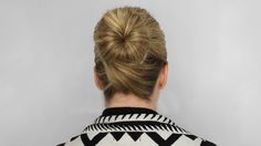 Easy elegant bun wrap hairstyle is fairly simple to recreate.Easy elegant bun wrap hairstyle would also be great for night out, for a wedding, dance, school or just for that special date.If you like bun wrap hairstyles then we recommend you check the Chubby Braid Wrapped hairstyle.Easy Elegant Bun Wrap ...