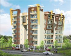 Ajnara Ambrosia is a best home at sector 118 Noida. It deals in 3/4 Bhk apartment with lush of all amenities. It is being superbly designed by world famous architecture. For more update log on to http://www.ajnaraambrosia.co.in/