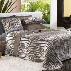 cubre cama de alta calidad muy suave algodn de diseo moderno