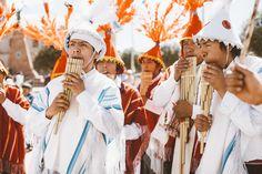 Sicuris en Lampa - Puno Andean wedding in Lampa - Puno -  Peru Andean Wedding In Peru Boda andina en Peru Destination Wedding Photographer - Peru