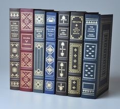 1000 Images About Faux Books On Pinterest Book Boxes