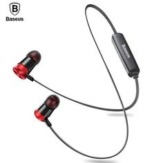 Invisible Earpiece Hands-Free Bluetooth Headset by Pinn Android Speaker Mini Wireless Headset and Clip for iPhone Samsung Mic OLED Display and LG Smartphones