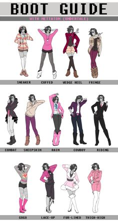 dat stylish mettaton in...a DRESS!!!? <<< AND HE LOOKS DAMN GOOD WORK IT METTATON BABY I LOVE THE FUR LINED BOOTS