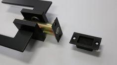 magnetic-latch-black