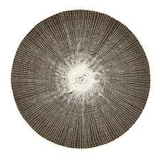 "5,50 Placemat ""Circle"""