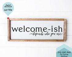 Online Scrapbook, Scrapbook Supplies, What Motivates Me, Hope You Are Well, Boss Me, Love Your Smile, How To Make Signs, Different Feelings, Sold Sign