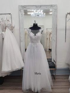 Bella Wedding Dress, Bella Bridal, One Shoulder Wedding Dress, Deb Dresses, Bridal Dresses, Bridal Collection, Bridesmaid, Fashion, Wedding Dresses