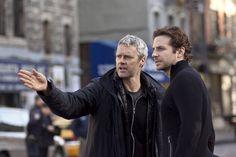 Limitless - Bradley Cooper - Neil Burger