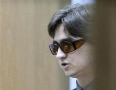 Acid attack made life of Bolshoi ballet chief a misery: family