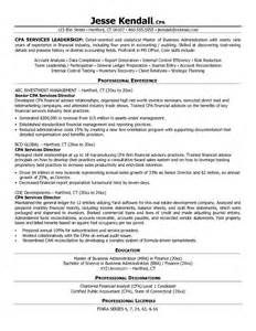 Sample Resume Call Center  Call Center Agent Application Letter
