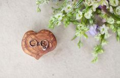 Charleston, Planter Pots, Lisa, Blog, Accessories, Blogging, Jewelry Accessories