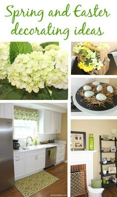 1018 best blogger home tours images on pinterest cottages home