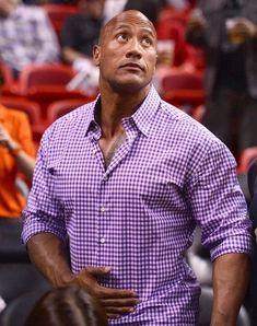 Dwayne Johnson Dwayne Johnson Wife, Dwayne Johnson Quotes, The Rock Dwayne Johnson, Rock Johnson, Dwayne The Rock, My Rock, Brahma Bull, New York Knicks, Hobbs