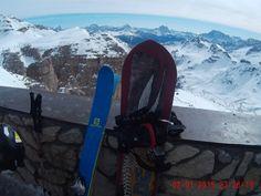 25-28 marzo 2016 - DOLOMITI SUPERSKI #lookingforpiteco #piteco #pitechi #neve #snow #jack #kinko #ski #snowboard #adventure #avventura #sci #mountain #montagna