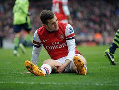 Jack  #Arsenal #Quiz