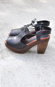 Rachel Comey Coral sandal
