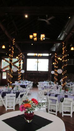The Red Barn at Hampshire College. Western Massachusetts Wedding Rustic Whimsical Historic Venue Reception Ceremony
