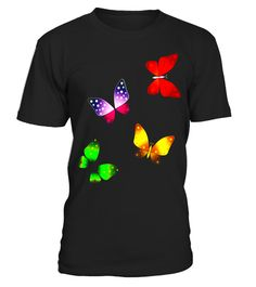 "# The dance of the colored butterflies .  Special Offer, not available in shops      Comes in a variety of styles and colours      Buy yours now before it is too late!      Secured payment via Visa / Mastercard / Amex / PayPal      How to place an order            Choose the model from the drop-down menu      Click on ""Buy it now""      Choose the size and the quantity      Add your delivery address and bank details      And that's it!      Tags: Butterflies, red butterfly, green butterfly…"