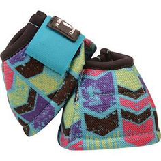 CLASSIC NO TURN DL BELL BOOTS Horse Boots, Horse Gear, Equestrian Boots, Equestrian Outfits, Horse Saddles, Cute Horses, Horse Love, Horse Riding Clothes, Riding Horses
