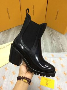 d4911fee2f37 LV boots,please contact more designs and details. Welcome the wholesaler  and reseller from globe. Lv BootsChelsea BootsGlobeLouis VuittonHeelFashion  ...