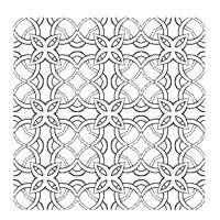 Thumbnail image for Geometric 4