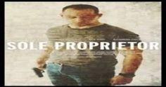 فيلم الاكشن والجريمة Sole Proprietor 2016 مترجم اون لاين بجودة HDRip مشاهدة مباشرة كامل يوتيوب بدون تحميل افلام اون لاين مترجمة بجودة عالية موقع ماي تون .