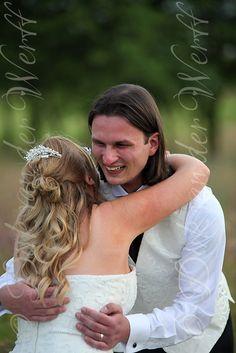 Wynyard Golf Club Wedding Photography for Rene and Alison   DIRK VAN DER WERFF - WEDDING PHOTOGRAPHY