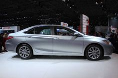 The 2016 Toyota Camry Hybrid is the featured model. The 2016 Toyota Camry Hybrid XLE image is added in the car pictures category by the author on Dec 2015 Toyota Camry, Camry Se, Car Ins, 21st Birthday, Car Pictures, Specs, Vehicles, Author, Queen
