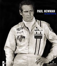 Welcome To RolexMagazine.com...Home Of Jake's Rolex World Magazine..Optimized for iPad and iPhone: Profiles In Coolness: The Paul Newman Day...