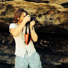The National Treasures Series National Treasure, Australian Artists, Portrait Photographers, Interview, Vintage, Instagram, Vintage Comics