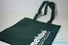 Reusable Tote Bags, Fabric Purses