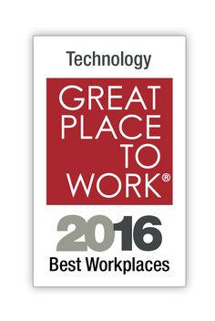 Ultimate Software Ranked on FORTUNE's Best Workplaces in Technology List for 2016 Great Place To Work, Great Places, Human Resources Humor, Work Status, Best Workplace, Fortune Magazine, Talent Management, Employee Engagement, Career Opportunities