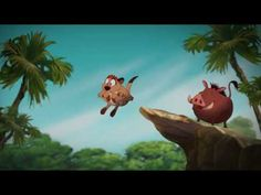 This is a great video about water safety with none other than Pumbaa and Timon! It is super fun to watch and would make it really easy to speak with children about water safety. Safety Week, Safety Rules, Fire Prevention Week, Injury Prevention, Scout Activities, Science Activities, Beaver Scouts, Timon And Pumbaa, First Grade Science