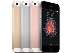 Nuovo iPhone SE, le 5 cose che devi sapere - Gioia.it