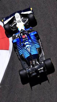 F1 Wallpaper Hd, Williams F1, F1 Racing, Grand Prix, Cool Photos, Posters, Art, Backgrounds, Sports