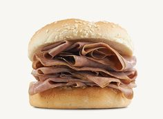 8 BEST FAST-FOOD SANDWICHES FOR WEIGHT LOSS