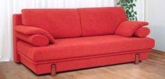 Comfort Line Bútoráruházak Love Seat, Couch, Furniture, Home Decor, Homemade Home Decor, Sofa, Couches, Home Furnishings, Sofas