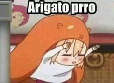 Lo normal los personajes de boku no hero viendo universos y raps no m… #fanfic # Fanfic # amreading # books # wattpad Anime Mems, 5 Anime, Haikyuu Anime, Otaku Anime, Kawaii Anime, Memes Lindos, Anime Meme Face, Meme Stickers, Anime Expressions
