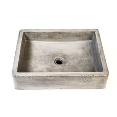 Find, Shop for and Buy Native Trails NSL1915 Nipomo Universal Mount Bathroom Sink at QualityBath.com for $448.50 with free shipping!