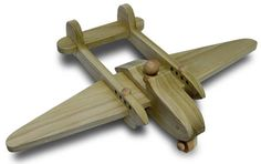 Items similar to Small Wooden Plane children's toy on Etsy Wooden Airplane, Wooden Toy Cars, Wood Toys, Handmade Wooden Toys, Wooden Diy, Small Wood Projects, Diy Craft Projects, Toy Art, Woodworking Toys