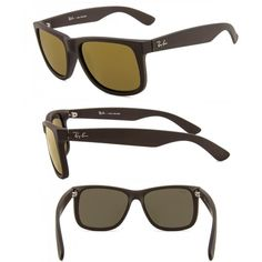 d2e966200 Oculos De Sol Masculino Polarizado Importado Uv400 + Brinde | Óculos ...