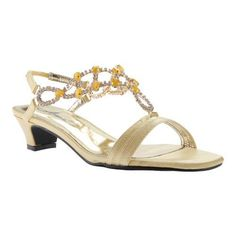 Women's Annie Engage Sandal (US Women's M (Regular))