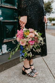 25 DIVINE BRIDAL BOUQUETS // #wedding #realwedding #realbride #coolbride #bride #weddingplanning #weddinginspiration #style #styling #weddingstyling #australianwedding #aussiewedding #newzealandwedding #newzealandbride #floralinspiration #flowers #weddingflowers #bouquet #weddingbouquet Wedding Bouquets, Wedding Flowers, Hello May, Rite Of Passage, Wedding Styles, Real Weddings, Lilac, Graffiti, Wedding Planning